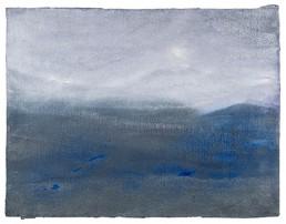 waking-thompson-watercolor